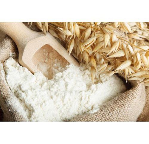Thức ăn ảnh hưởng tới bệnh tiểu đường type 2 như thế nào?