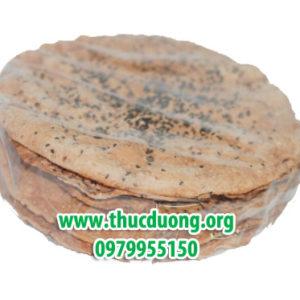 Bánh đa gạo lứt